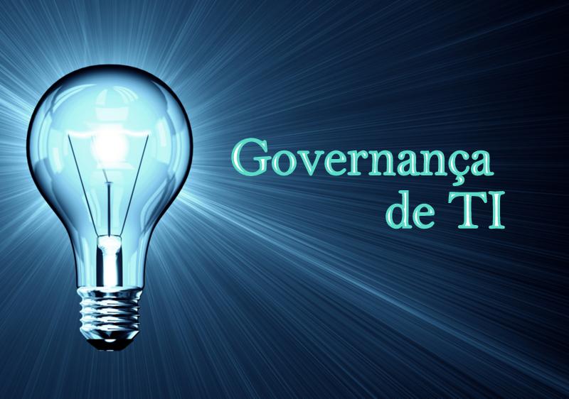 Governança-de-TI