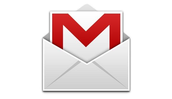 Acesse o E-mail