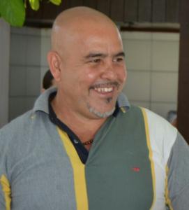 medico Juan Carlos Guerra Mora