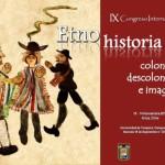 ETNO HISTORIA