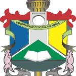 logo-oficial-unifap4