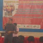 Prof. Esp. Fredson Costa Vulcão (UNIFAP)3