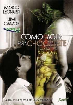 dvd-como-agua-para-chocolate-328-MPE16123863_969-O