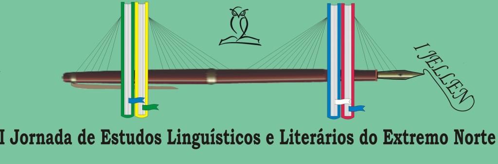Logo I JELLEN redimensionado