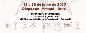 cartaz-internet03
