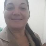 Fernanda Callado