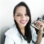 Jéssica Meneses