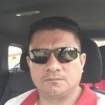 Ricardo Pantoja