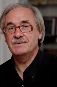 Richard Labevière