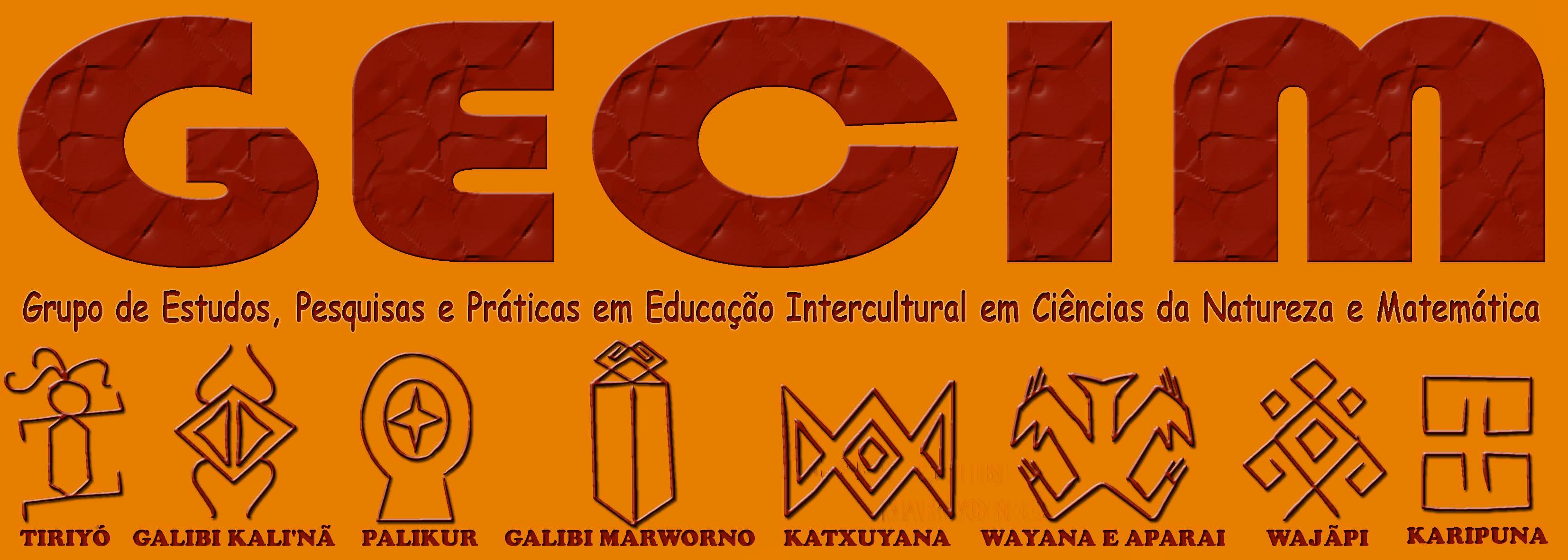 logo-gecim9