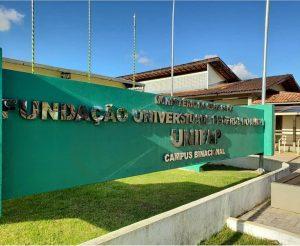 CONSULTA PRÉVIA PARA DIRETOR (A) E VICE-DIRETOR (A) DO CAMPUS BINACIONAL DO OIAPOQUE PARA O QUADRIÊNIO 2022-2025