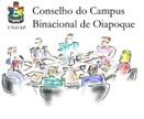 CONVOCAÇÃO DE REUNIÃO REMOTA ORDINÁRIA DO CONSELHO DO CAMPUS OIAPOQUE