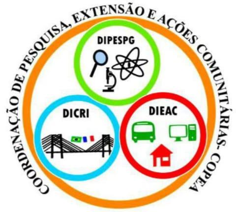 RENOVAÇÃO DE BOLSAS DE EXTENSÃO DO EDITAL N. 04/2020 – DEX/PROEAC, CAMPUS BINACIONAL OIAPOQUE