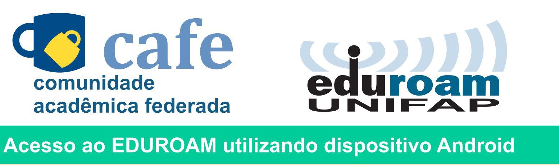 Campus Binacional de Oiapoque foi integrado ao serviço da eduroam (education roaming)