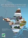 Curso de Especialização em Geografia/Oiapoque lança e-book