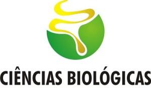 ciencia-biologicas-2