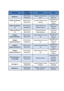 Planejamento de Biologia Dependência 2016 retificado-page-002