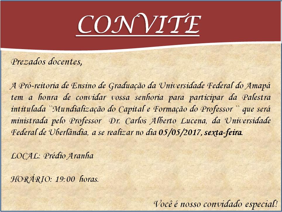 CONVITE_OFICIAL_PALESTRA
