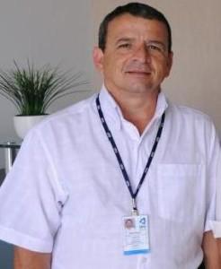 EDEMILSON CONCEICAO