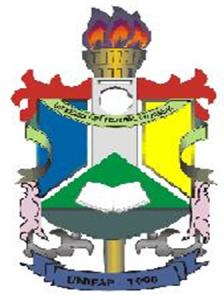 Logo-Unifap-224x300