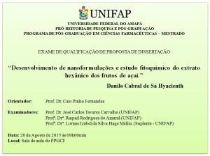 Qualificacao_2015-08-20_Danilo Cabral de Sa Hyacienth
