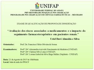 Qualificacao_2015-08-21_Uriel Davi de Almeida e Silva