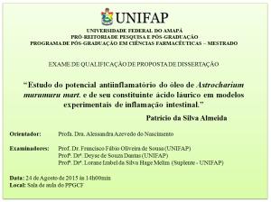 Qualificacao_2015-08-24_Patricio da Silva Almeida