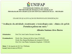 Qualificacao_2015-08-31_Albenise Santana Alves Barros