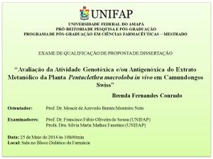 Qualificacao_2016-05-25_Brenda Fernandes Conrado