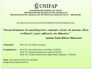 Qualificação - 2015-08-20 - Antônio Paulo Ribeiro Bitencourt