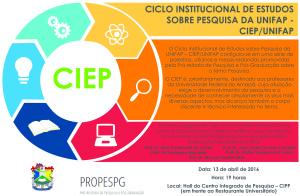 CIEP-UNIFAP