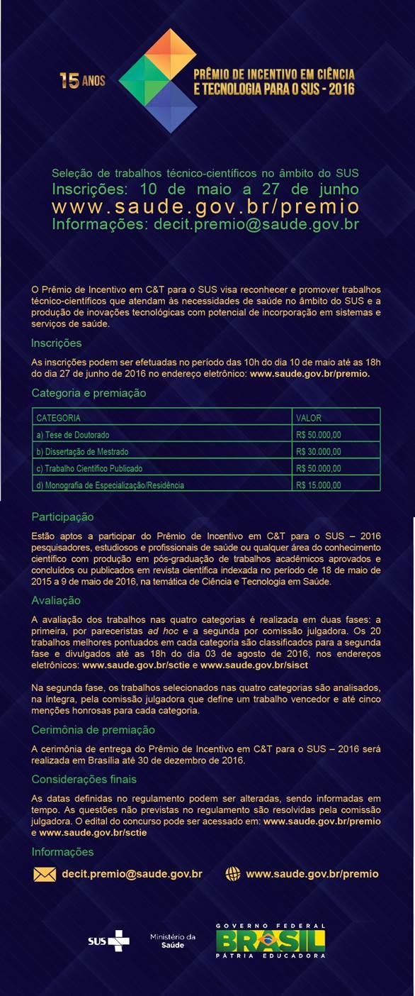 INCLUSO DO IPI NA BASE DE CLCULO DO
