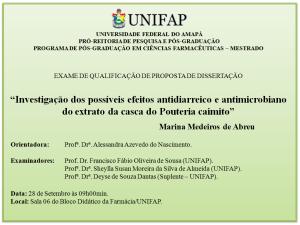 2016-09-28 09h00 - Qualificação - Marina Medeiros de Abreu