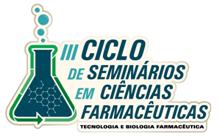 Logo_III-Ciclo-de-Seminarios-em-Ciencias-Farmaceuticas