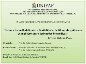 2016-11-04 16h00 - Qualificacao - Erveton Pinheiro Pinto