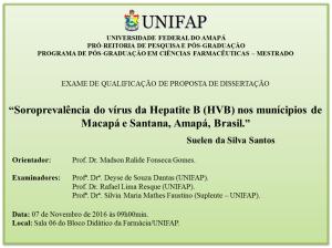 2016-11-07 09h00 - Qualificacao - Suelen da Silva Santos