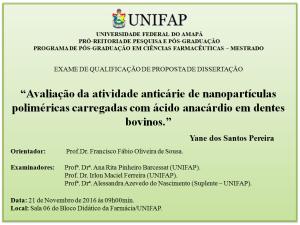 2016-11-21 09h00 - Qualificacao - Yane dos Santos Pereira