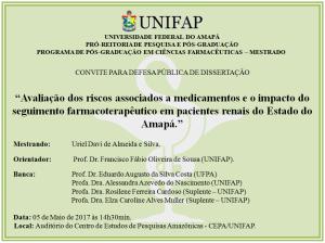 Defesa de Dissertacao - 2017-05-05 14h30 - Uriel Davi de Almeida e Silva
