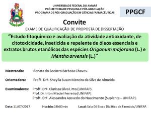2017-07-11 08h00 - Qualificação - Renata do Socorro Barbosa Chaves