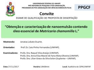 2017-11-27 14h00 - Convite Exame de Qualificação - Jonatas Lobato Duarte