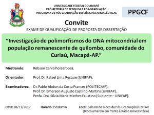 2017-11-28 15h00 - Convite Exame de Qualificação - Robson Carvalho Barbosa