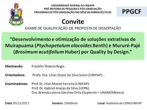 2017-12-05 15h00 - Convite Exame de Qualificação - Franklin Teixeira Regis