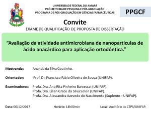 2017-12-06 14h00 - Convite Exame de Qualificação - Ananda da Silva Coutinho