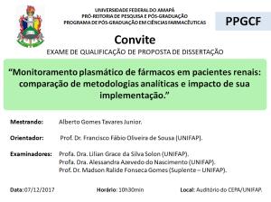 2017-12-07 10h30 - Convite Exame de Qualificação - Alberto Gomes Tavares Junior