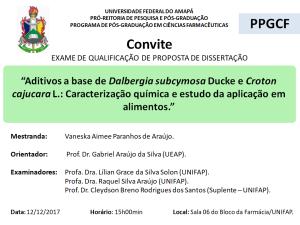 2017-12-12 15h00 - Convite Exame de Qualificação - Vaneska Aimee Paranhos de Araújo