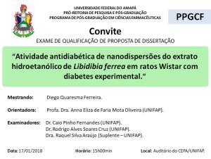 2018-01-17 15h00 - Convite Exame de Qualificação - Diego Quaresma Ferreira