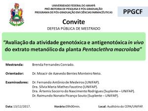 DEFESA-DE-DISSERTACAO_2017-12-13_09h00_BRENDA-FERNANDES-CONRADO