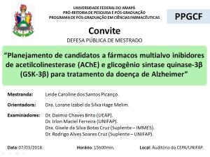 DEFESA DE DISSERTAÇÃO - 2018-03-07 15h00 - LEIDE CAROLINE DOS SANTOS PICANçO
