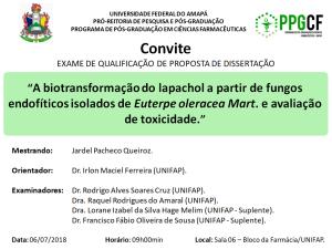 2018-07-06 09h00 - Convite Exame de Qualificacao - Jardel Pacheco Queiroz