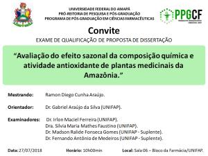 2018-07-27 10h00 - Convite Exame de Qualificacao - Ramon Diego Cunha Araujo